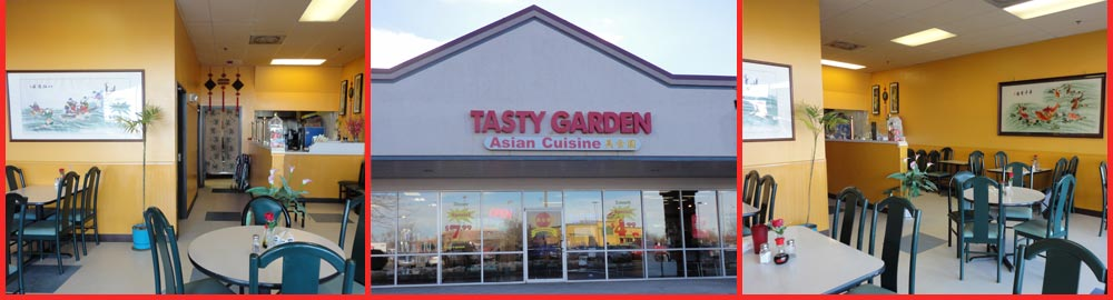 group order sign up for deals expand menu - Tasty Garden Menu